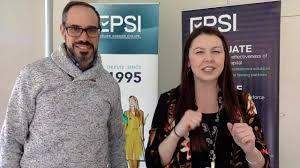 EPSI Inc. - 20/20 Career Assessment | Facebook