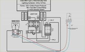 hand off auto switch wiring diagram 47 unique pool light circuit hand off auto switch wiring diagram 47 unique pool light circuit diagram