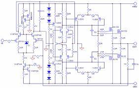 bosch wideband o2 sensor wiring diagram wiring diagram bosch wideband o2 sensor wire diagram as well d33fj256gp710a