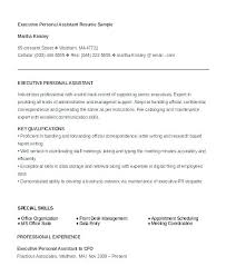 Which Resume Format Is Best Best Executive Resume Format Best Resume