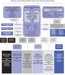 My Borgess Health Chart A Leadership Framework For Culture Change In Health Care