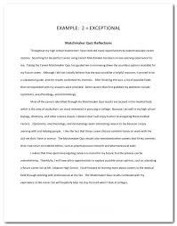 how to write academic essay examples first page of a paper write  how