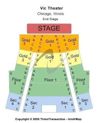 Barrow Civic Theater Seating Chart 23 Problem Solving Sd Civic Theater Seating Chart