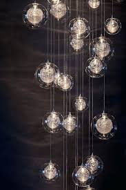 pendant light fixtures blown glass. Staircase Pendant Lighting Medium Size Of Lights Extraordinary Hand Blown Glass Light Pendants Chandelier Ideas Fixtures