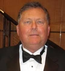 Duane Duff Obituary - Wheat Ridge, CO