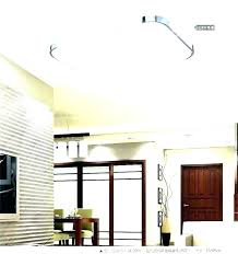 kitchen ceiling lights flush mount flush mount bedroom ceiling lights cool kitchen lighting flush mount led kitchen ceiling lighting flush mount