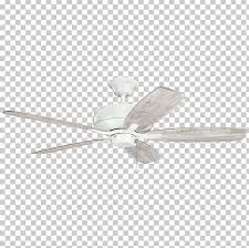 ceiling fans lighting png clipart air filter blade ceiling ceiling fan ceiling fans free png