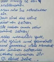 Spruch Zum 40 Geburtstag Mone 40 Geburtstag Sprüche Zum 40