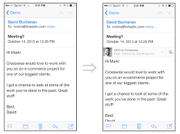 Linkedin Intro Doing The Impossible On Ios Martin Kleppmann S Blog