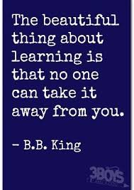inspirational education quotes inspirational education quotes for college students josh loe