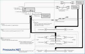 pioneer deh 14ub wiring diagram natebird me endearing enchanting Pioneer DEH -3300UB Wiring-Diagram at Pioneer Deh 1600 Wiring Diagram