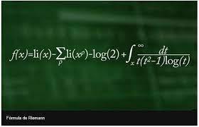Pin on Matemáticas