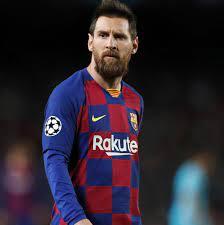 Verhandlungen in Barcelona: Vater von Lionel Messi äußert sich zu Wechsel