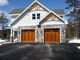 garage door lightsExterior Garage Lighting Fixtures  Electrical  Contractor Talk