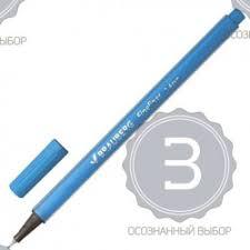 """<b>Ручки</b> перьевые, <b>капиллярные</b>, роллеры, """"пиши-стирай"""" по ..."""