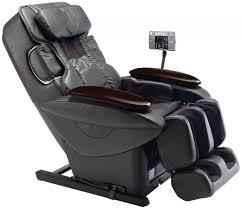 Panasonic Massage Chair Review
