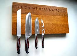 kitchen knife storage large size of kitchen best knife block knife set cutlery knife set kitchen kitchen knife storage