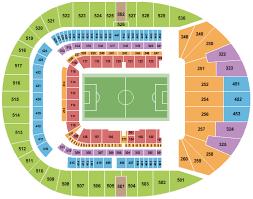 Spurs Stadium Seating Chart Tottenham Hotspur Fc Vs Manchester United Fc Tickets Sat