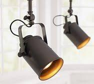 lighting industrial look. Amusing Industrial Track Lighting Systems 54 In On Wood Beams With Look
