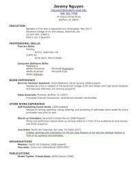 Creating A Resume For First Job Best of International Dictionary Of Library Histories Writing First Resume