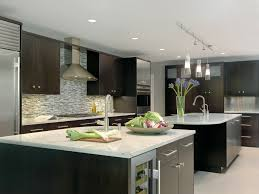 Designer Kitchens For Less Award Winning Kitchen Layouts Winner Less Than 250 Square