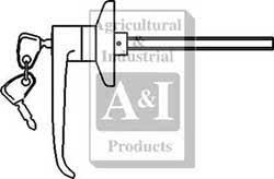 ih 1086 tractor steering parts tractor repair wiring diagram ih 1086 parts diagram