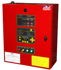 hubbell industrial controls fire pump controls diesel fire pump metron fd4 also available