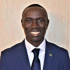 BOS_5685 – Embassy of the Republic of Sierra Leone