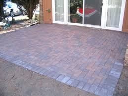 Brick Patio Patterns Stunning Brick Patio Patterns Design Ideas With And For Brick Patio Patterns