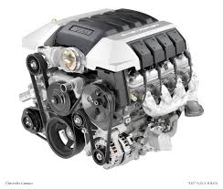 gm 6 2 liter v8 small block ls3 engine info power specs wiki gm 6 2 liter v8 small block ls3 engine