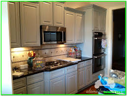 full size of kitchen cabinet mode paint colors for kitchen cabinets fresh 20 elegant best