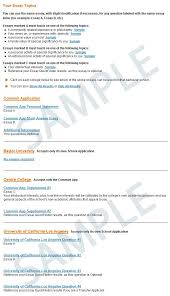 the best college admission essay examples ideas  top personal essay editor website for phd opinion of experts