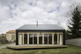 you can use these affordable house plans for free see inside this open source home by studiolada