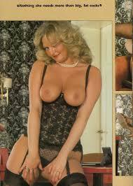 50 Greatest Pornstars 30 Helga Sven