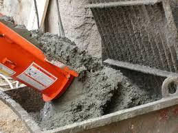 Технические условия на бетон оформить в Иваново Ввиду того что производство бетона и дальнейшие действия с данным материалом имеют свою специфику на эту продукцию предусмотрены свои нормы и ГОСТы