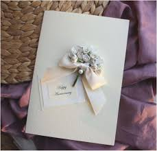 lilac wedding ideas best of 25th wedding anniversary gift ideas for wife best gift ideas