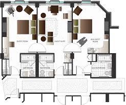 Interior Design Plan Bright Ideas 12 Floor Plan Interior Design Modern  House.