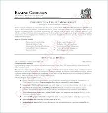 Free Construction Resume Templates Free Construction Resume Templates Phen375articles Com