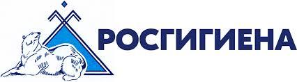 Купить <b>Бумажные полотенца</b> в Санкт-Петербурге оптом от ...