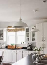 ikea under cabinet lighting. Ikea Under Cabinet Lighting Hardwired Ways To Incorporate Ranarp Lamp Into Home Decor Kitchen (