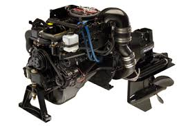 pmt mercury engine only mercruiser engine warranty parts carbureted engines mercruiser 3 0l