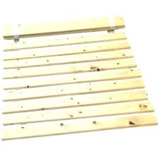 ikea bed slats wooden bed slats replacement bed slats replacement bed slats replacement bed slats replacement wooden bed ikea malm bed slats dont fit