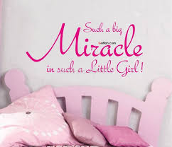 60 Most Wonderful Baby Girl Quotes Charming Baby Girl Saying