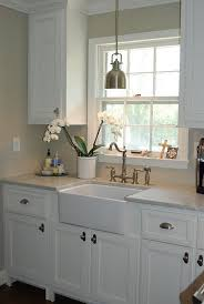 lighting for small kitchens. Full Size Of Kitchen Ideas:best Above Sink Lighting Little Cozy Best For Small Kitchens A