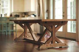 restoration hardware dining table knock off restoration hardware dining table knock off charming restoration hardware round