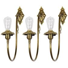 electric wall sconces modern lighting. converted gaselectric victorian wall sconces electric modern lighting