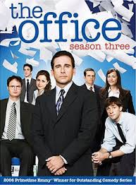 the office photos. The Office (U.S. Season 3) Photos T