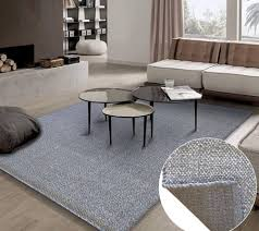 add a new dimension to your living space
