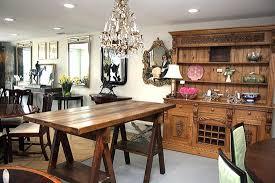 Furniture Consignment Shops In Ma Seattle Ballard Denver