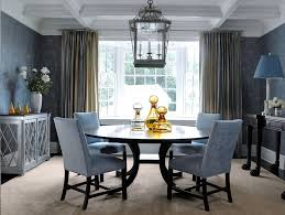 blue grey dining rooms. Amazing Blue Grey Dining Rooms With Simple Room Alliancemvcom T Intended Design N